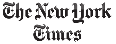 New-York-Times-Logo1-e1397696990432
