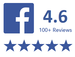 facebook_badge4.6