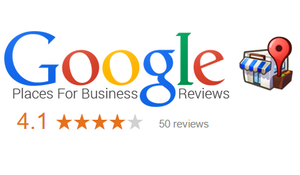 google-reviews4.1