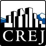 Renters Can Improve Credit Scores
