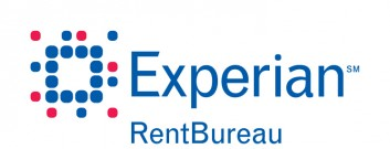 Experian Rent Bureau Study