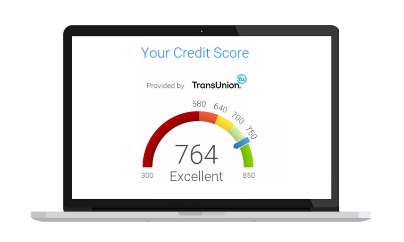laptopcreditscore