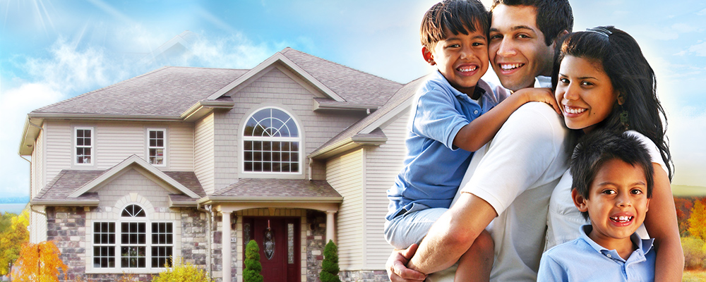 TW-taking-charge-when-buying-a-home